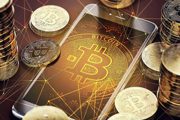 Bitcoins and Your IRA | How To Invest In Bitcoin Futures Inside Your IRA | how to invest