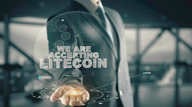 When To Use Litecoin For Purchases | What Is Litecoin And How Does It Compare To Other Cryptocurrencies? | cryptocurrencies