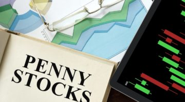 Featured   penny stocks written on paper   Pros And Cons of Investing In Penny Stocks   penny stocks   best penny stocks