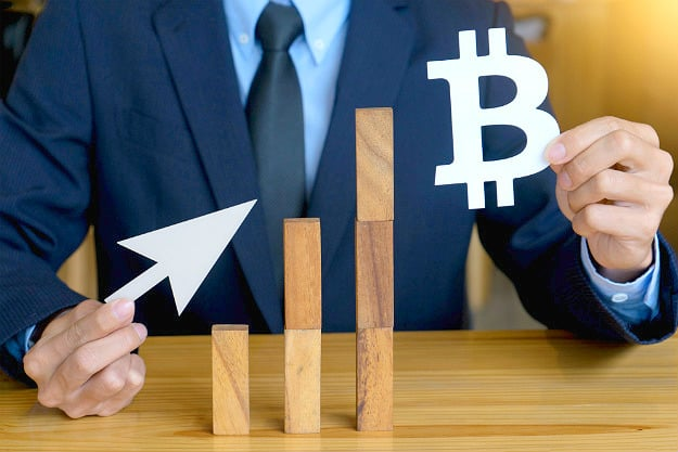 Will Bitcoin Ever Become More Stable? | Exploring The Volatility Of Bitcoin Pricing | Inside Your IRA | bitcoin