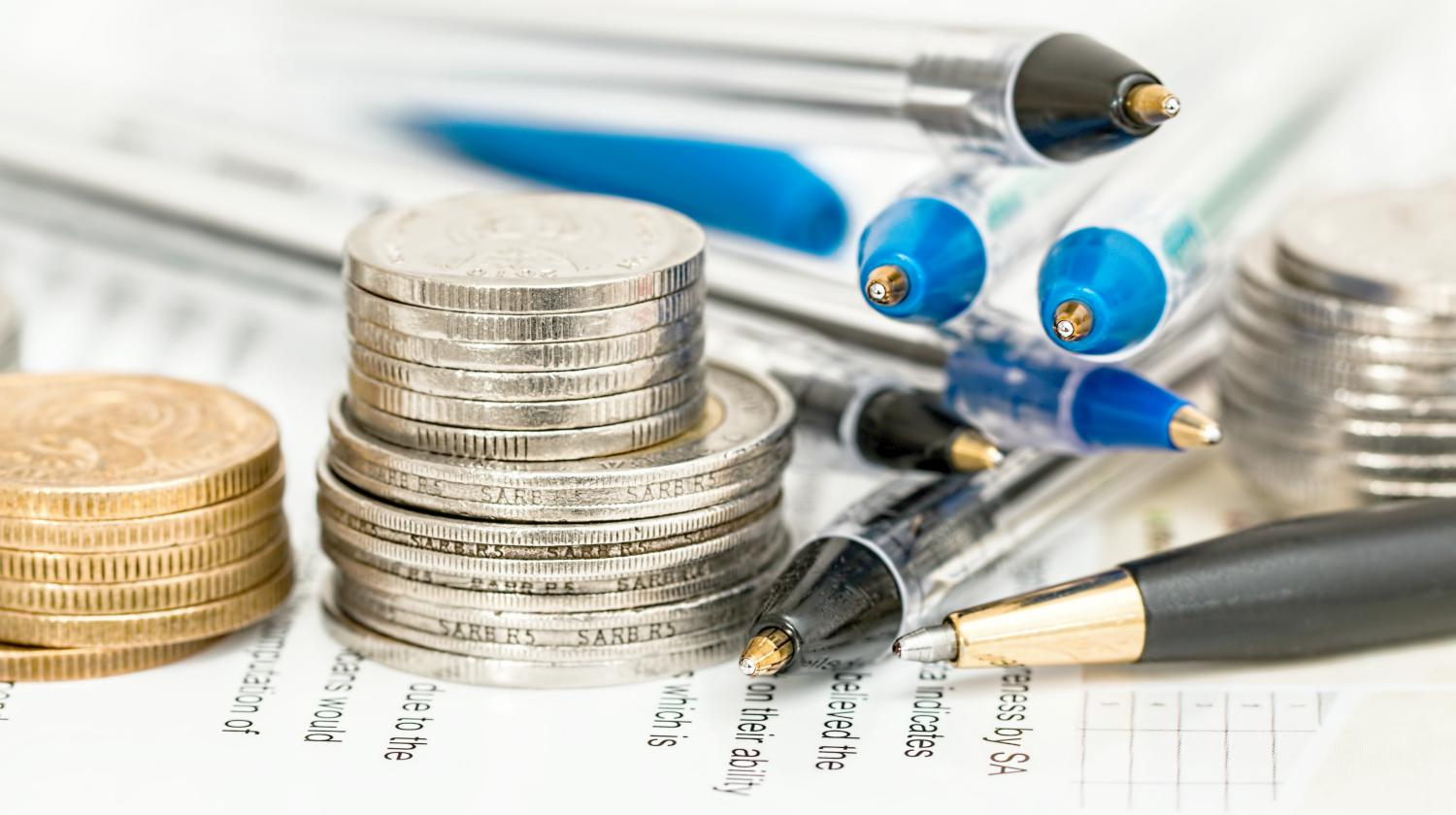 Featured | coins currency investment insurance | The Best Retirement Calculators Recommended | Inside Your IRA | retirement calculator