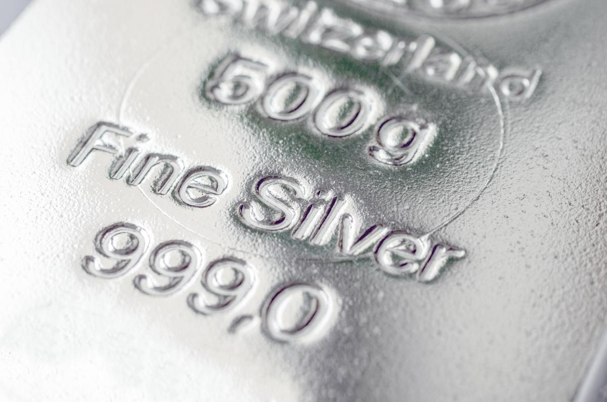 fine silver | Rules For Investing In Silver You Need To Know | Inside Your IRA | investing in silver | silver prices
