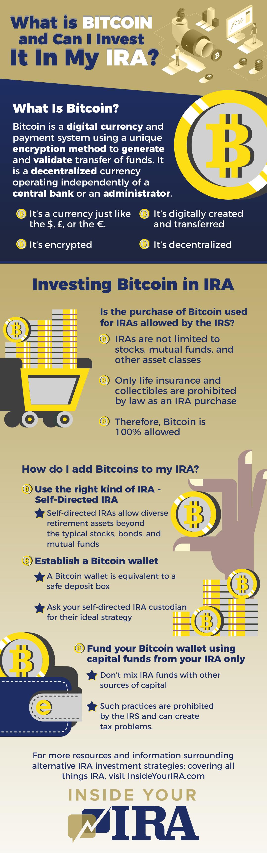 Crypto automated trading bot