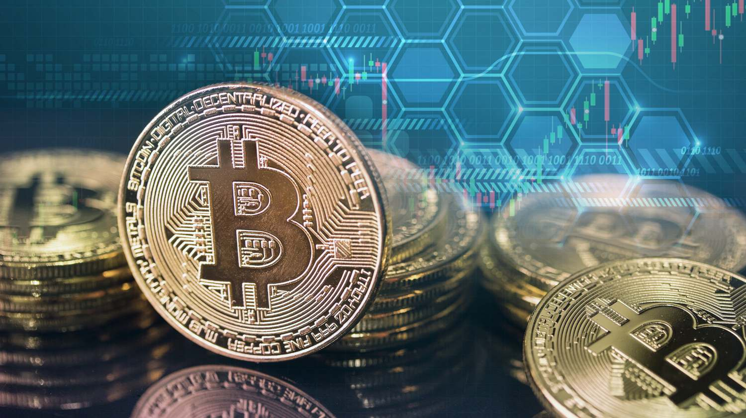 Featured | bitcoin money | What Is Bitcoin And How Can I Invest It In My IRA? | how to invest in bitcoin