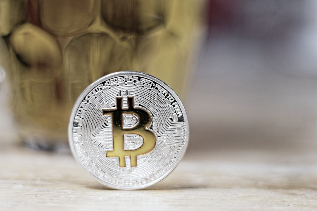 silver bitcoin | What Is Bitcoin And How Can I Invest It In My IRA? | best way to invest in bitcoin