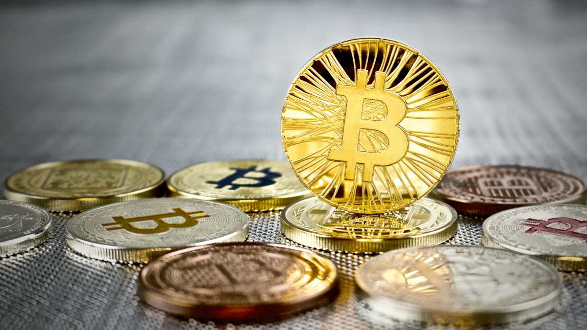 cryptocurrency coins | Cryptocurrency News: Industry Updates | Will It Be Regulated Soon? | cryptocurrency news | Bitcoin