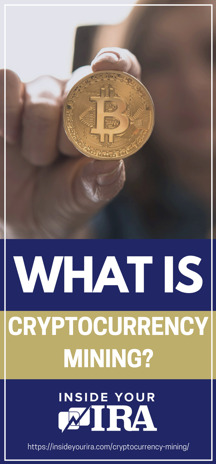 What Is Cryptocurrency Mining? | Inside Your IRA https://insideyourira.com/cryptocurrency-mining/