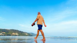Feature | Highest Rated Vacation Spots For Retirees | Vacation For Seniors