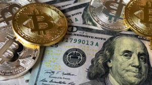 Feature | Is Bitcoin A Good Investment? 4 Volatility Factors To Consider | Inside Your IRA