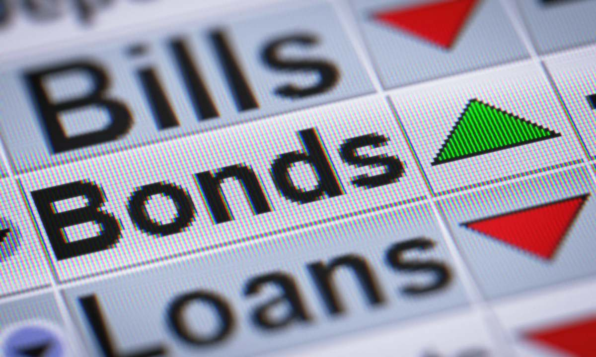 Bills Bonds Loans | Best Long Term Investments For Securing Your Future | Inside Your IRA | investment ideas