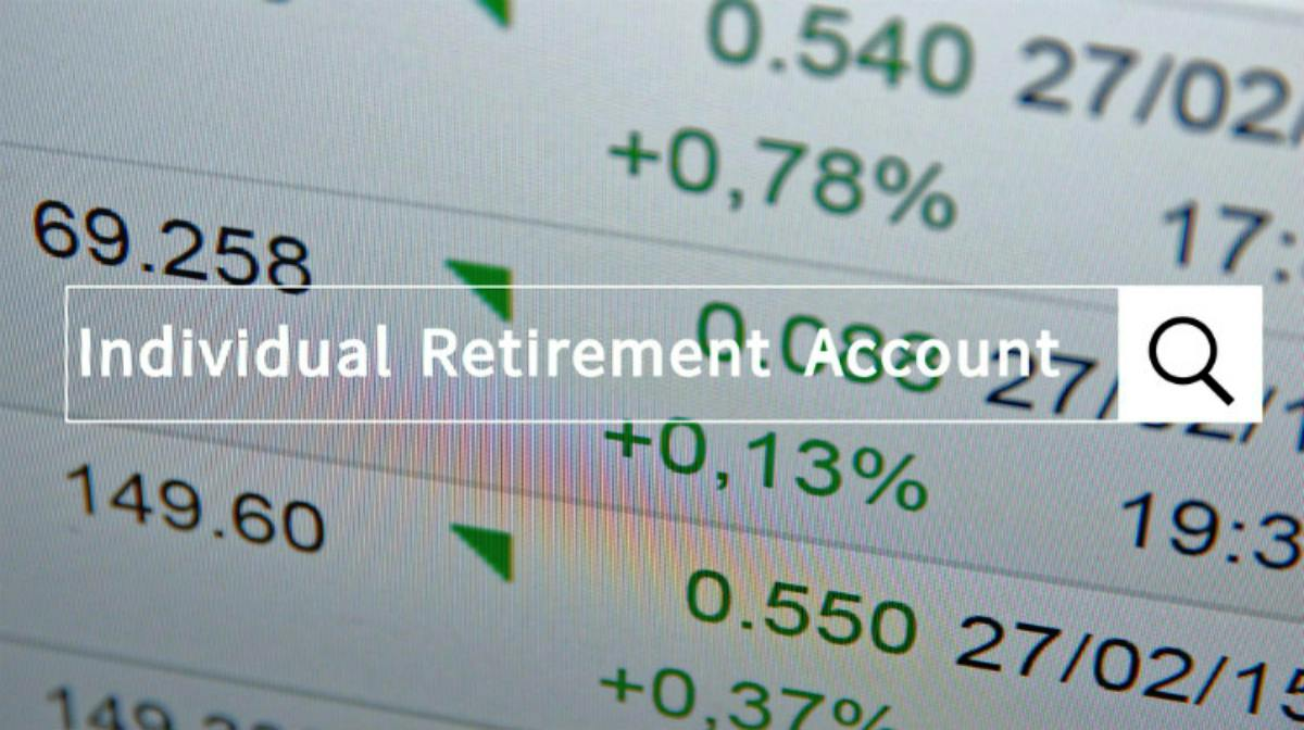 How Does A Roth IRA Work? | Roth IRA Resources | Inside Your IRA