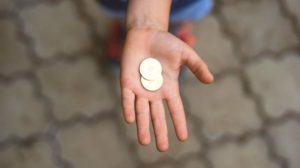 Feature | Ideas On How to Make Money as A Kid | Inside Your IRA