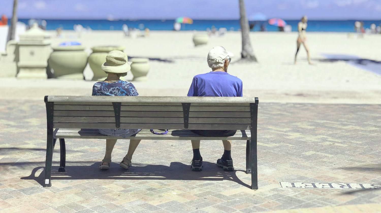 13 Retirement Strategies to Live a Happy Retirement Life