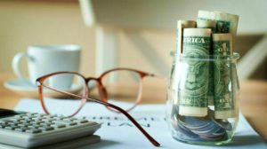 Feature | When Might Be The Best Time To Start Saving For Retirement? | Inside Your IRA