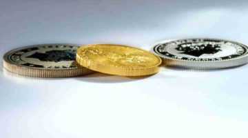 Feature | Reasons Why You Should Start Investing In Silver And Gold Inside Your IRA | gold and silver