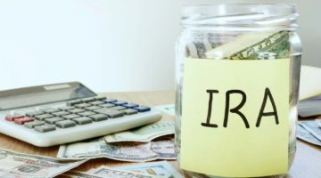 Feature | IRA Contribution and Income Limits | Inside Your IRA | 2018 ira contribution limits