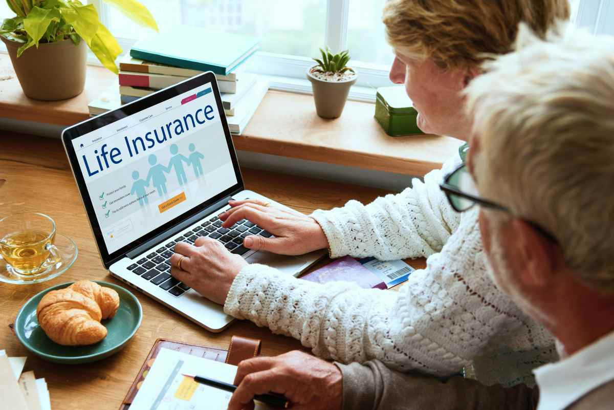 life insurance health protection | Financial Resolutions You Can Make For The New Year | Resolution