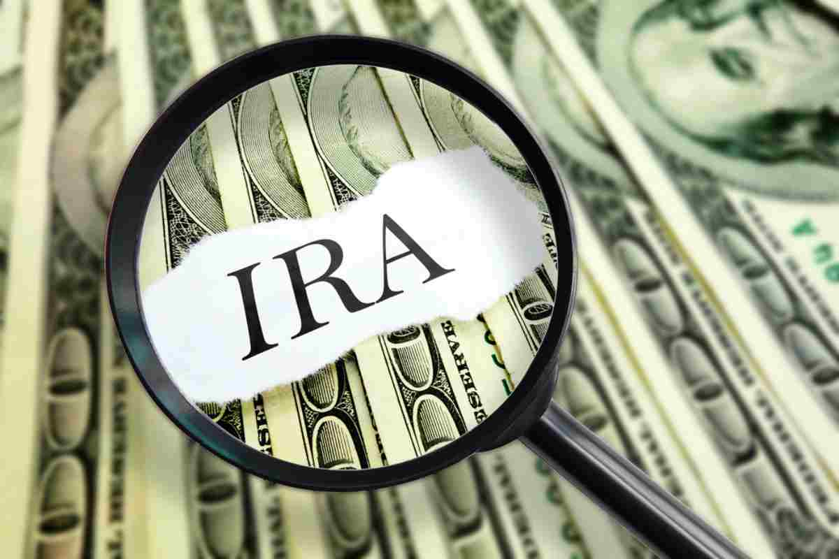 2018 Roth IRA Withdrawal Rules | Best of 2018 on Inside Your IRA