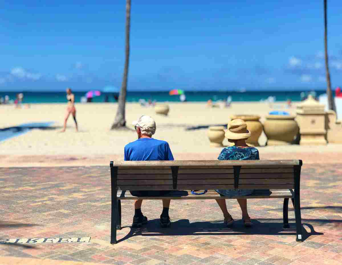 7 Success Tips For Retirement And Good Living | Best of 2018 on Inside Your IRA