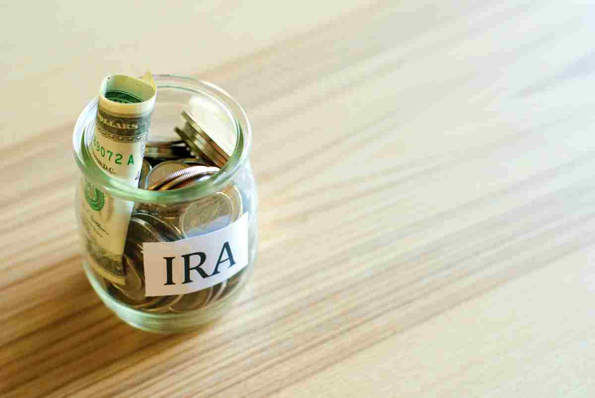 IRA Contribution Limits for 2018: What You Need To Know | Best of 2018 on Inside Your IRA