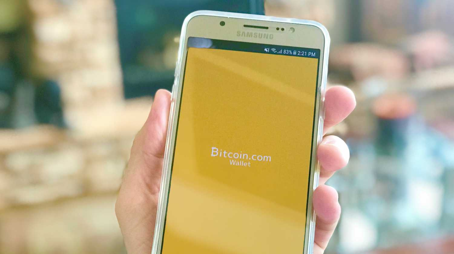 Best Bitcoin Apps for iOS and Android | Inside Your IRA