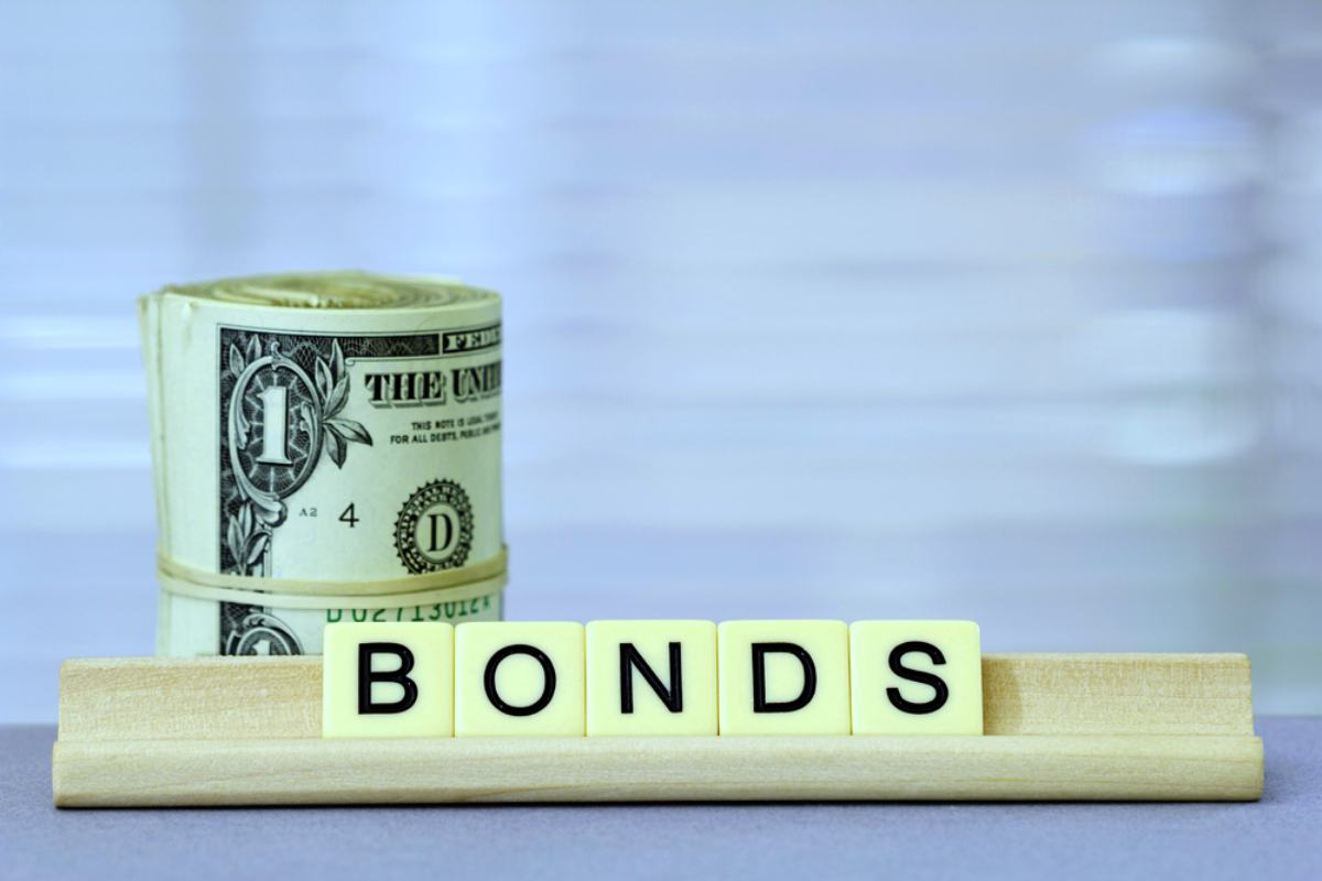 money and bonds | Bond Investment Strategies To Follow | Inside Your IRA | bond investment