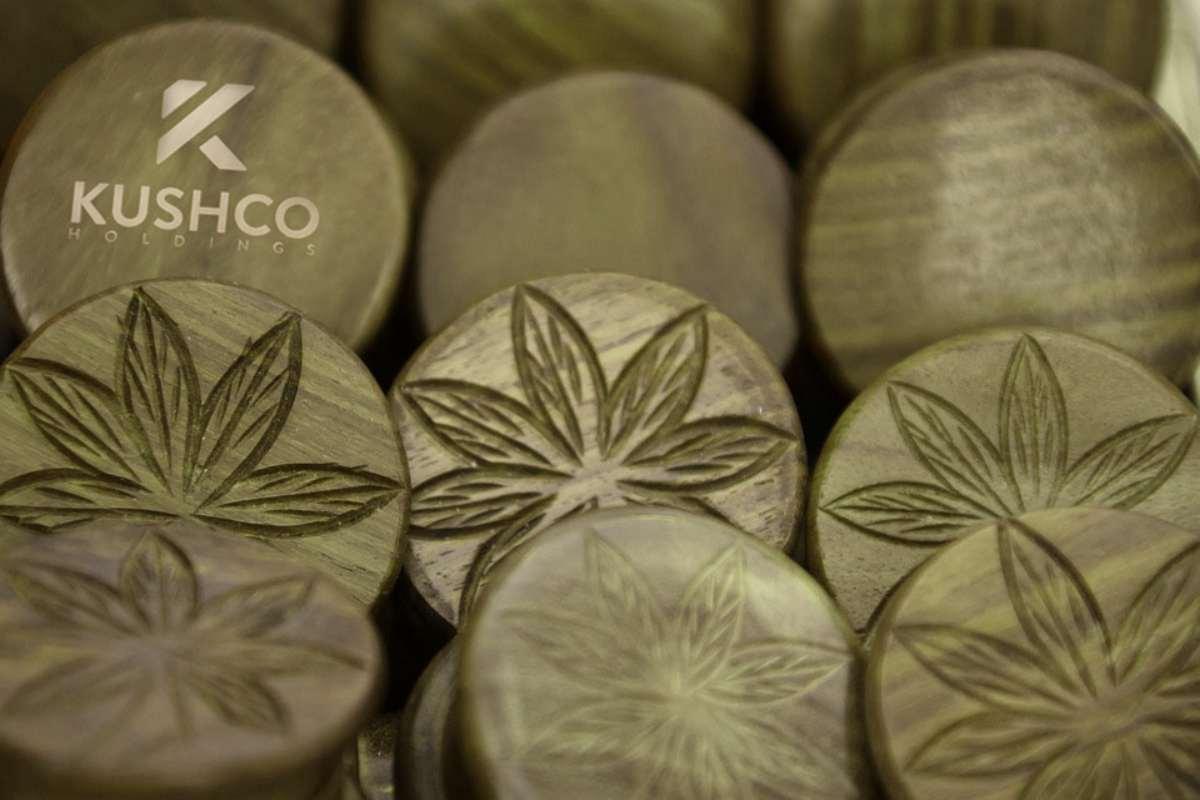 brown marijuana pot stash weed | Medical Marijuana Stocks To Watch Out For | Inside Your IRA | medical marijuana stocks