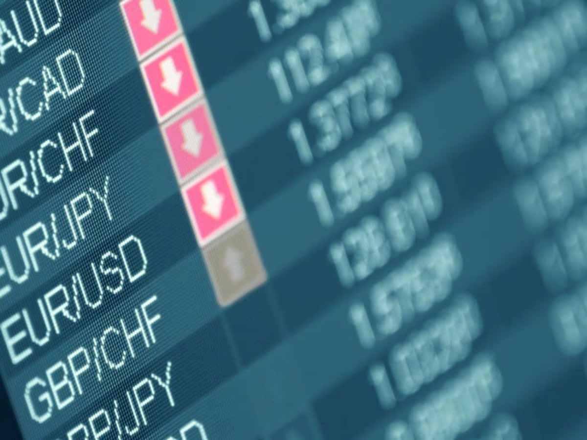 stocks screen close up |Inside Your IRA | Top Retirement Investments | Inside Your IRA | retirement