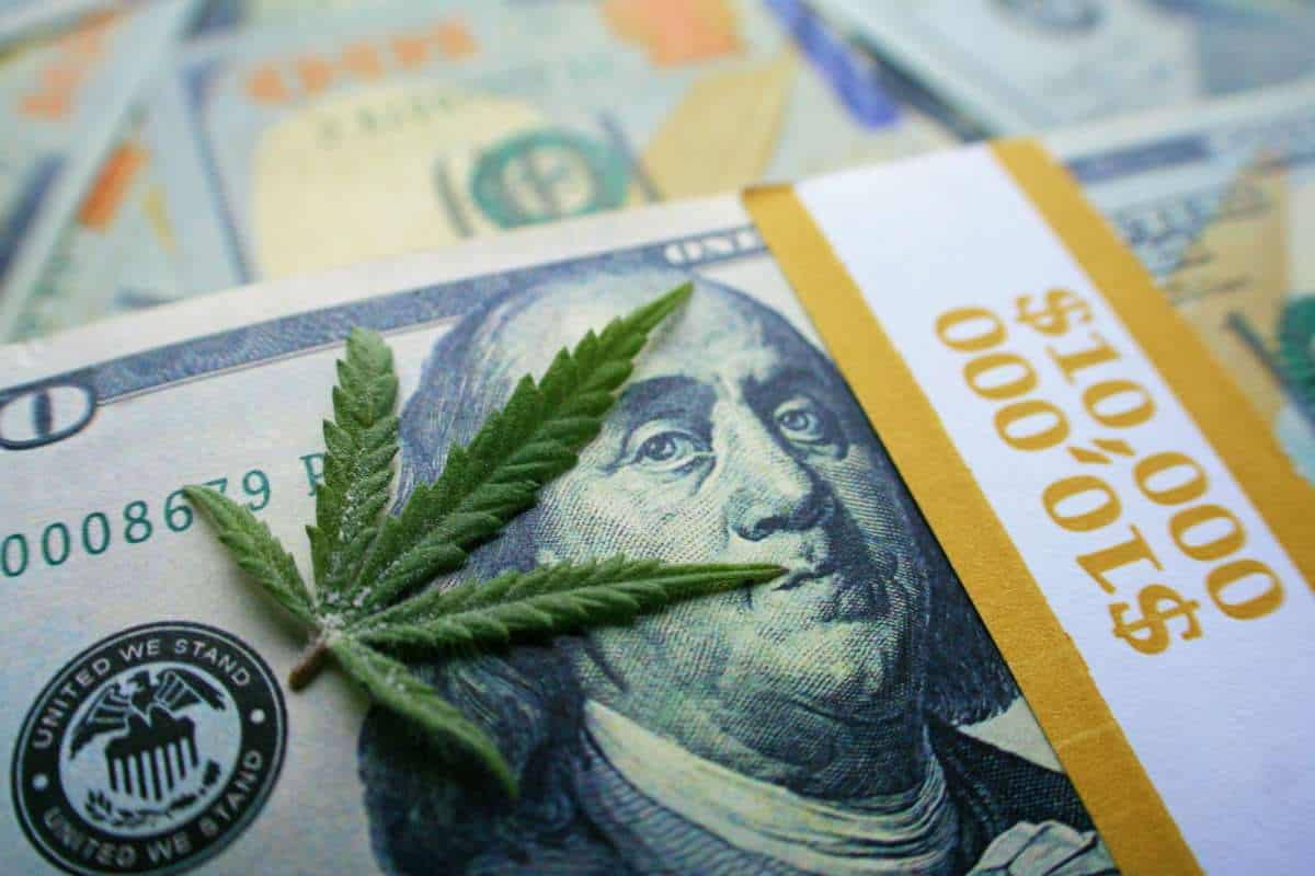 marijuana investment | Budgeting Tips for Short-Term and Long-Term Retirement Plans | retirement