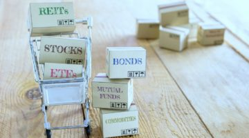 Feature | financial stocks cartons | Why Diversification Of Investments Is An Important Strategy To Make | Inside Your IRA | what is diversification