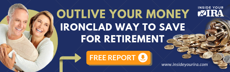 Best Retirement Calculators Recommended | Inside Your IRA
