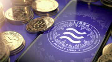 Featured | libra cryptocurrency | Facebook Unveils Libra Cryptocurrency: Should You Buy It? | facebook cryptocurrency | cryptocurrency facebook